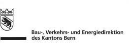 Bau-, Verkehrs- und Energiedirektion des Kantons Bern Referenz