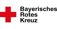 Bayerisches Rotes Kreuz Referenz