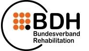 BDH-Klinik Elzach Referenz