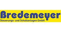 Bredemeyer Steuerungs- und Schaltanlagen GmbH Referenz