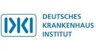 Deutsches Krankenhausinstitut e.V. Referenz