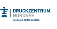 Druckzentrum Nordsee GmbH Referenz