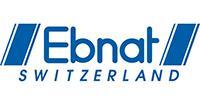 InLoox Referenz: Ebnat AG