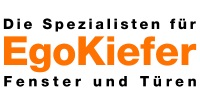 EgoKiefer AG Referenz