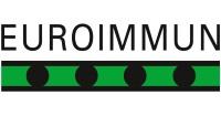 Referenz EUROIMMUN Medizinische Labordiagnostika AG