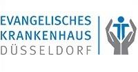 Ev. Krankenhaus Düsseldorf Referenz