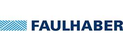 Faulhaber Minimotor SA Referenz