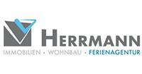 Ferienagentur Herrmann Referenz