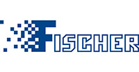 Fischer Abgastechnik GmbH & Co. KG Referenz