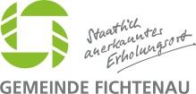 Gemeinde Fichtenau Referenz