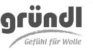 Großhandelshaus für Woll- und Kurzwaren Max Gründl Referenz