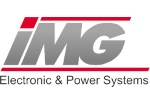 IMG Electronic & Power Systems GmbH Referenz