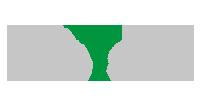 JardinSuisse Unternehmerverband Gärtner Schweiz Referenz