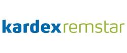 Kardex Deutschland GmbH Referenz