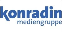 Konradin Business GmbH LOGO