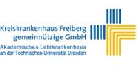 Kreiskrankenhaus Freiberg gGmbH Referenz