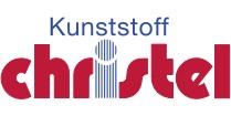 Kunststoff Christel GmbH & Co. KG Referenz