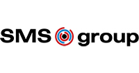 SMS group GmbH Referenz