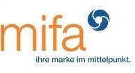 Mifa AG Referenz Referenz