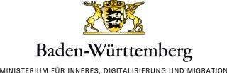 Ministerium für Inneres, Digitalisierung und Migration Baden-Württemberg Referenz