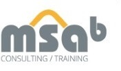 msab - Managementsystem-Ausbildungs- und Beratungsgesellschaft mbH Referenz