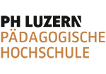 Pädagogische Hochschule Luzern Referenz