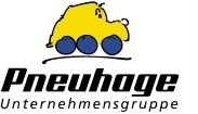 Pneuhage Management GmbH Referenz