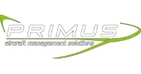 PRIMUS Aircraft Management Solutions GmbH Referenz
