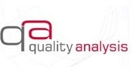 Quality Analysis GmbH Referenz