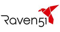 Raven51 AG Referenz