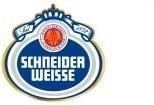 Schneider Weisse - G. Schneider & Sohn GmbH Referenz