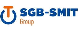 SGB Starkstrom Gerätebau Referenz