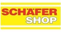 SSI Schäfer Shop GmbH Referenz