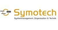 Symotech AG Referenz
