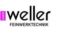 Uwe Weller Feinwerktechnik GmbH Referenz