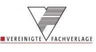 Vereinigte Fachverlage GmbH Referenz