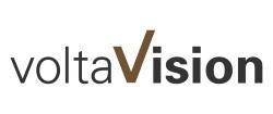 Voltavision GmbH Logo