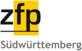 ZfP Südwürttemberg Referenz