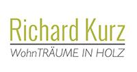Richard Kurz GmbH Referenz