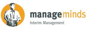ManagemindsNEU_Logo_Kundenzitat
