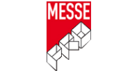 Messe_Pro