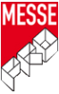 MessePro_Logo_Erfahrungsbericht