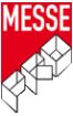 MessePro_Logo_Kundenzitat