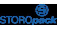 NEU_STOROPack_Logo_Erfahrungsbericht