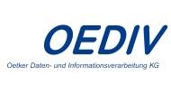 OEDIV_Logo_Erfahrungsbericht