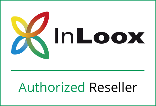 InLoox Authorized Reseller