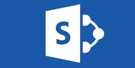InLoox & Microsoft SharePoint