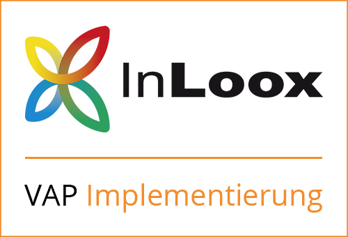 InLoox Value-Add-Partner Implementierung