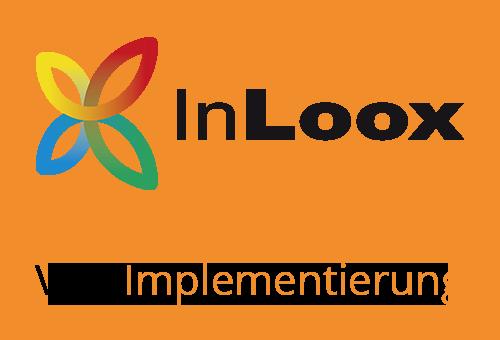 InLoox Value-Add-Partner Implementierung