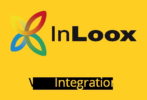 InLoox Value-Add-Partner Integration